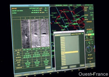 CMT : Chasseurs de Mines du type Tripartite - Page 2 00_cmt17