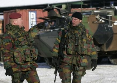 Kosovo - KFOR : les news 00_kfo10