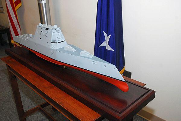 US Navy : les dernières news Web_0810