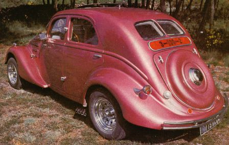 Les Peugeot en x02 30210