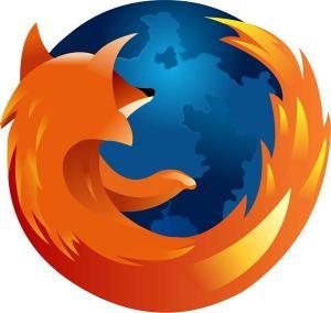 Firefox 4_fire10