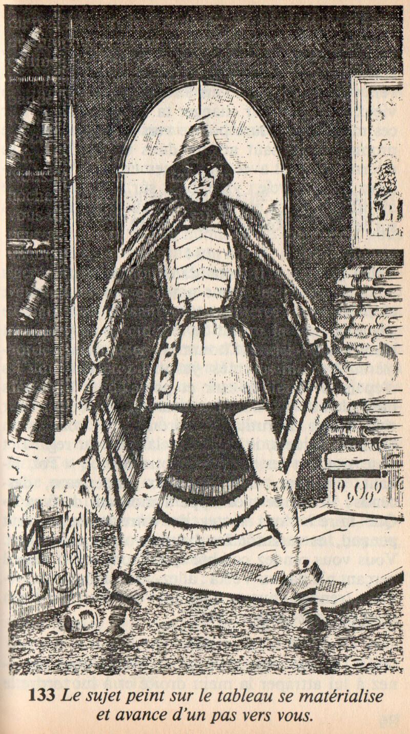 "The Riddling Reaver (""Le Filou Farceur"") Ancien10"