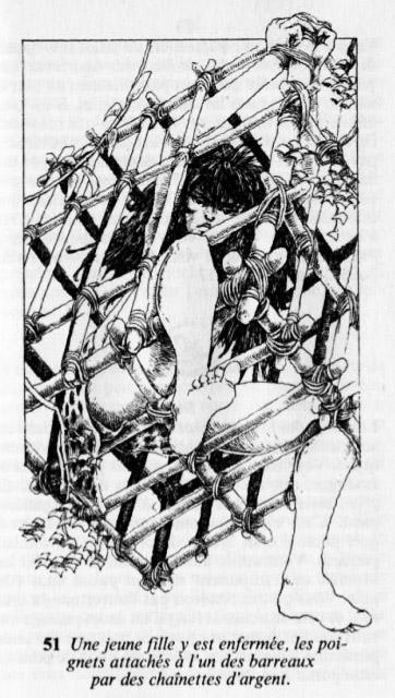 Des Filles Fantastiques - Page 3 Dieu_p10