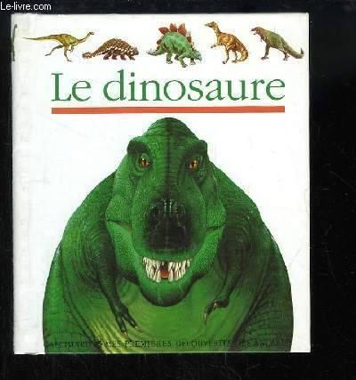 Jame's Prunier Dinosa13