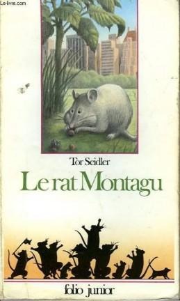 Noël Chasseriau Rat-mo10