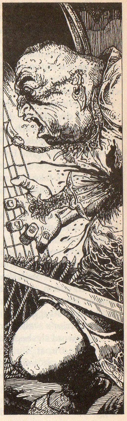 La Créature venue du Chaos - Page 15 Vallas11