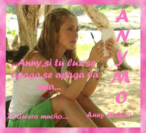 Anahi Mia_6411