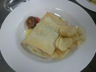 Wraith's Food Journal Filo_f10