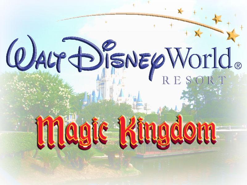 [Walt Disney World] Un lion et un loup dévorent la floride (du 1er au 13/06/2009) Dernier jour page 6  - Page 5 Intro_10