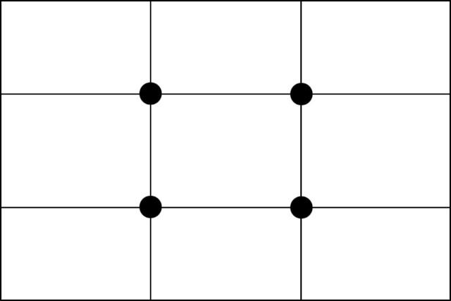[Général] La composition 4point10