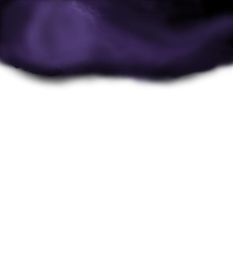 [Photoshop] Colossus partie 2 : L'arrière plan Fond110