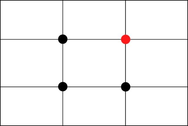 [Général] La composition Pointd10