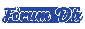 [Pedido]Logo 0mmurq11