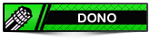 9200d1 - [Ranks]  escuro - Médio - Texto branco  1227