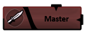 GTA colored ranks (PRT) 123710
