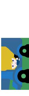 [Logo] Verde escuro - Médio - Texto verde  escuro 1247