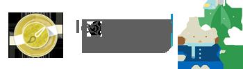 [Logo] Verde escuro - Médio - Texto verde  escuro 1250