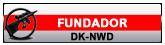 FF0000 - [Ranks] Preto - Grande   1264