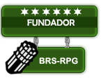 Ranks Fórum BRS 1296