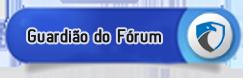 FFFFFF - Rank para Admin e Moderadores 1472
