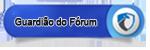 FFFFFF - Rank para Admin e Moderadores 15010