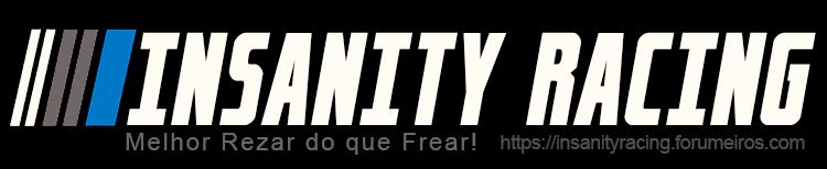 """Logo Para meu Forum"""".. 1690"""