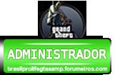Rank - Forum Samp RPG 1691