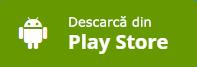 Descarcă din Play Store