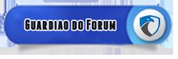 FFFFFF - Rank para Admin e Moderadores 2317