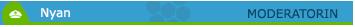 [phpBB2]Bild der Kategorie entf. bei neuen Themen oder Beiträgen erstellen 2342