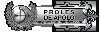 Rank de PJO (primeira parcela)  2456