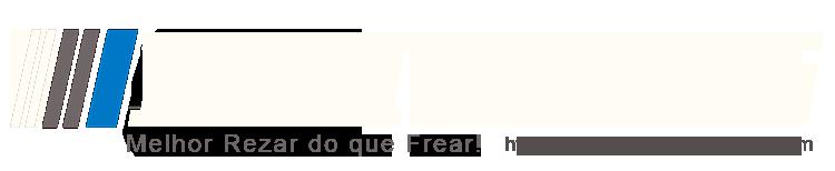 """Logo Para meu Forum"""".. 2460"""