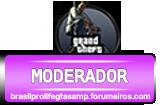 Rank - Forum Samp RPG 2461