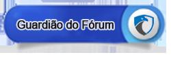 FFFFFF - Rank para Admin e Moderadores 25611