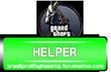 Rank - Forum Samp RPG 3254