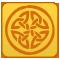 Forum Icons 373