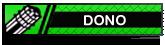 9200d1 - [Ranks]  escuro - Médio - Texto branco  378