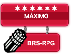 Ranks Fórum BRS 390