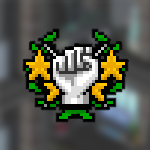 Emblema Desenhado (Habbo) 3midhr10
