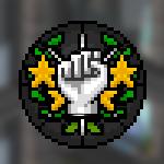 Emblema Desenhado (Habbo) 3midhr11