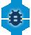 Blue awards-achievements  410
