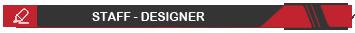 Black red signatures - ranks 4110