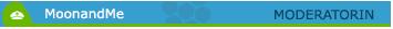 Missbrauchsmeldung mit Zahlungsaufforderung für Domain 412110