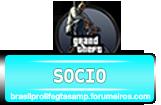 Rank - Forum Samp RPG 5146