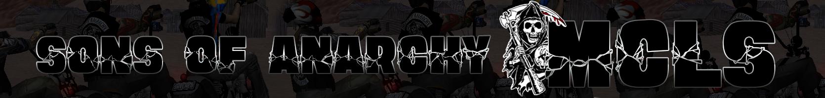 Banner moto clube sa-mp 53krpj11