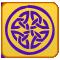 Forum Icons 543