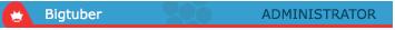 Missbrauchsmeldung mit Zahlungsaufforderung für Domain 594