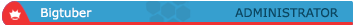 [phpBB3]E-Mail vergessen 594