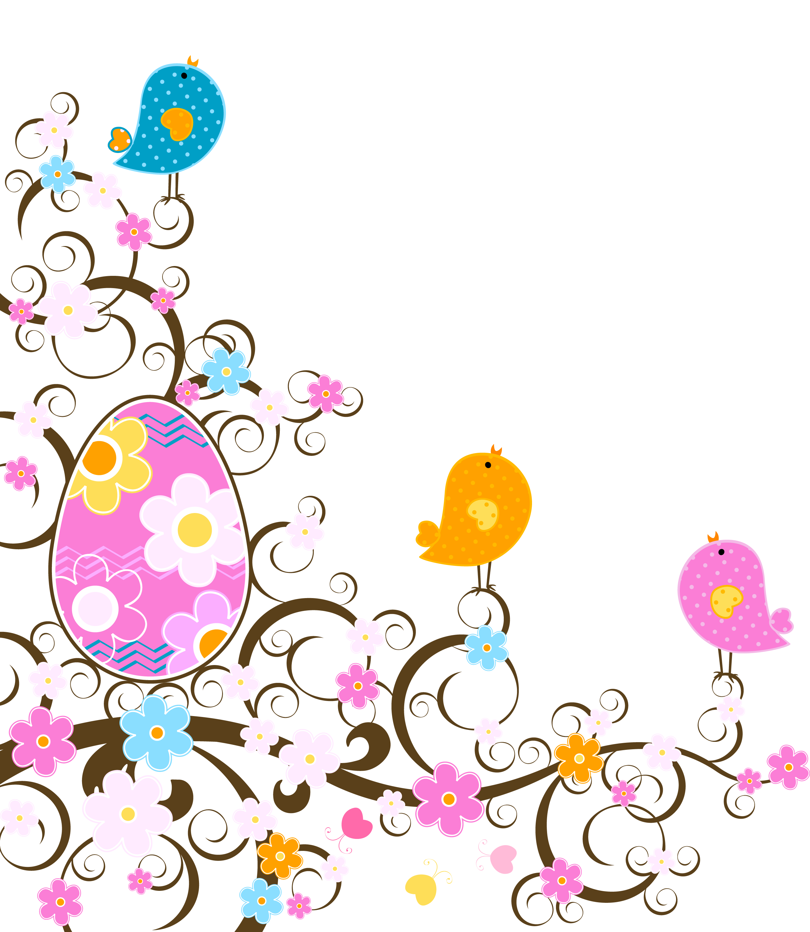 Happy Easter  5a1d5410