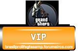 Rank - Forum Samp RPG 6106
